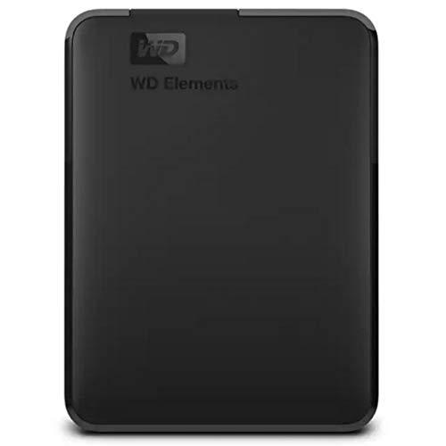 Disco Duro Externo portátil USB 3.0 1TB 2TB 4TB 2.5