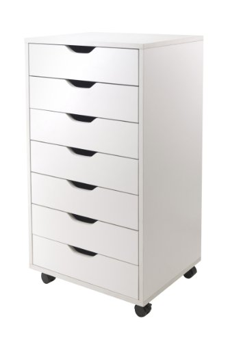 winsome-halifax-cabinet-for-closet-office-7-drawers-white