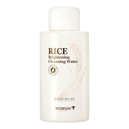 skin-food-rice-brightening-cleansing-water-500ml