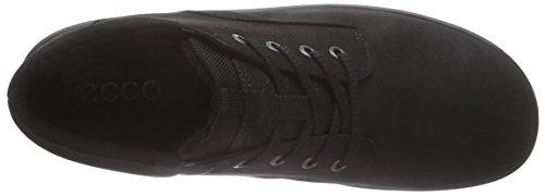 ecco ECCO BABETT BOOT 215503/51052 Donna Stivali Nero(Black/Black 51052)