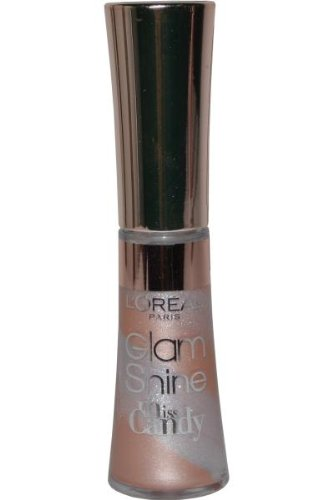 glam-shine-by-loreal-miss-candy-lip-gloss-6ml-dolce-pralina-712