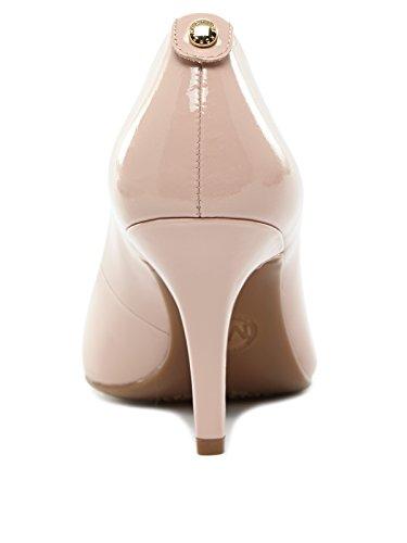 MICHAEL KORS Flex Pumps Ballet