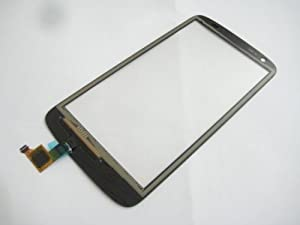 Touch screen digitizer For HTC Desire 526G Black