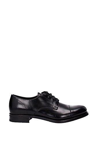prada-clsico-zapatos-de-cordones-hombres-en-piel-nuevo-derby-rois-negro-eu-42-2ea108-b4l-f0002