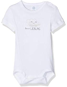 Sanetta Baby-Unisex Formender Body