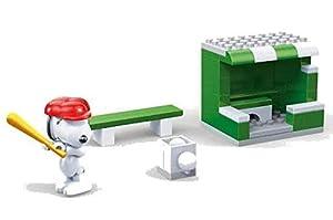 BanBao 7531 Juego de construcción Juguete de construcción - Juguetes de construcción (Juego de construcción, Multicolor, 4 año(s), 48 Pieza(s), Niño/niña, Niños)