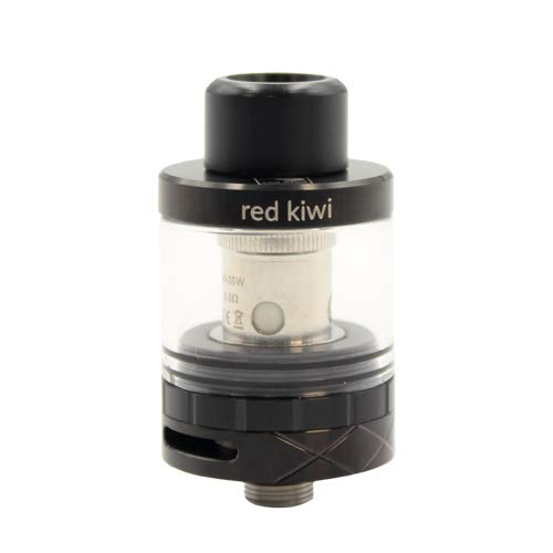 Preisvergleich Produktbild red kiwi e-Zigarette Verdampfer Cloudbox Mini,  1er Pack (1 x 1 Stück)