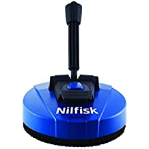 Nilfisk Patio Cleaner, compatible with Nilfisk Pressure Washers