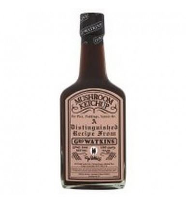 geo-salsa-de-champinones-salsa-watkins-6-oz-190g-paquete-de-2