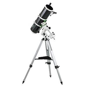 Telescope pas cher