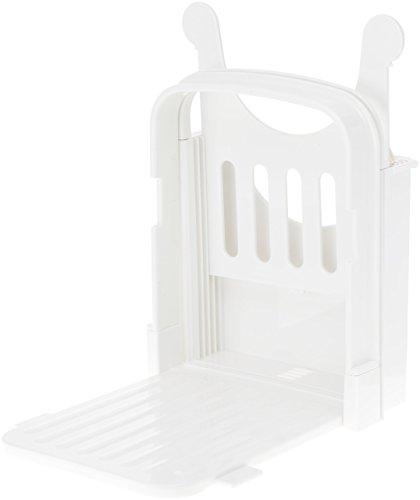 Bread Slicer - Multi-functional (japan import)