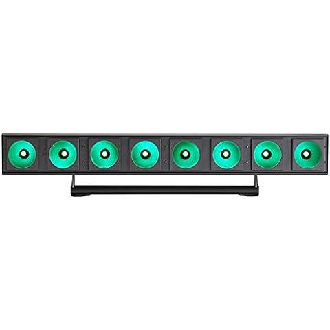 Contest–Proiettore a LED Tri