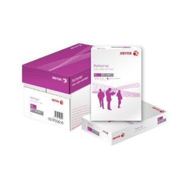 2-x-xerox-performer-paper-a4-80gsm-white-003r90649-pack-of-5-reams