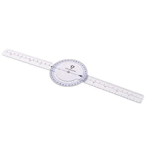 360-grad-goniometer (BASSK 8