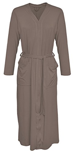 dkaren-viki-luxury-long-bathrobe-dressing-gown-large-12-uk-cappuccino