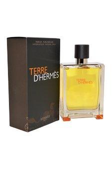 Hermes Terre D'Hermes Parfum 200ml Parfum Homme