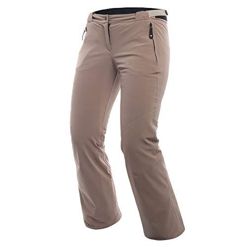 Dainese hp2 P L1 Pantalon, noir