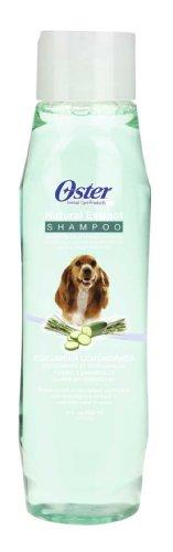 Oster Gurke Shampoo 532 ml -