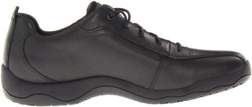 Hombre Zapatos Negro Timberland Oxford Earthkeeeprs De xwfgqBx