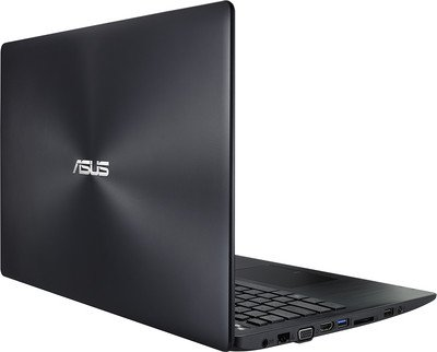 Asus X553MA BING XX289B