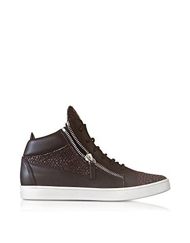 giuseppe-zanotti-design-herren-rm7101002-braun-leder-hi-top-sneakers