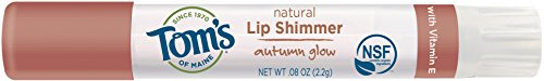 tom-s-of-maine-natural-lip-shimmer-herbst-glow-008-oz