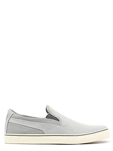 Puma 357905 Slip-On Man Gris
