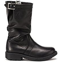 scarpe sportive 43214 433f8 Amazon.it: bikkembergs stivali bambina