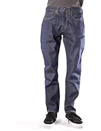 12fe2d85352 Amazon.fr   Tapered - Jeans   Homme   Vêtements