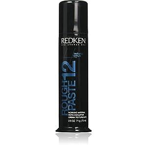 Redken 72092 – Cuidado capilar, 75 ml