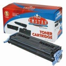 Preisvergleich Produktbild Emstar Toner f.CANON Color LBP 5000 sw CANON LBP 5000/5100