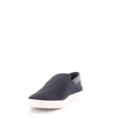 Calvin Klein Ives2 Knit Weave F0849DNY Blu Nautico