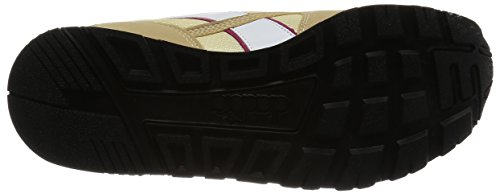 Diadora Unisex-Erwachsene N-92 Sneaker Low Hals Beige