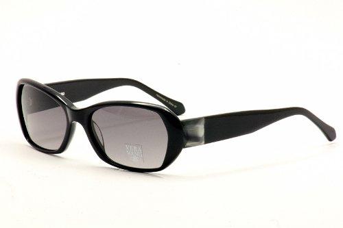 vera-wang-lunettes-de-soleil-homme