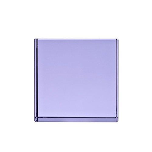 blocco-di-vetro-broca-ideale-per-la-personalizzazione-laser-3d-collezione-pokal-blu-vetro-h-6-cm-sti