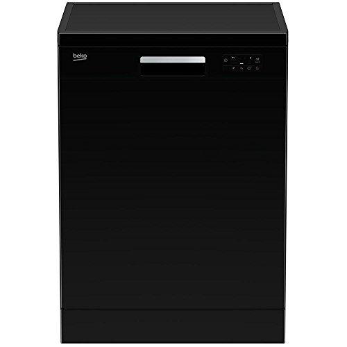 beko-lavavajillas-dfn16210b-capacidad-12-coperti-color-negro