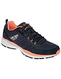 a4d2da2e697b54 Suchergebnis auf Amazon.de für  Camp David - Schuhe  Schuhe ...