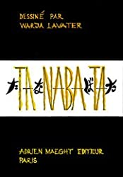 Tanabata : Conte japonais