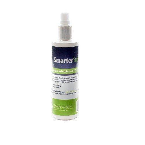 liquide-de-nettoyage-pour-tableau-blanc-250-ml