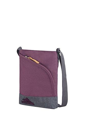 high-sierra-urban-packs-taxila-shoulder-bag-18-cm-blackberry