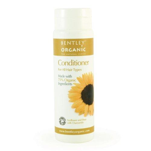 bentley-organic-hair-conditioner-250ml
