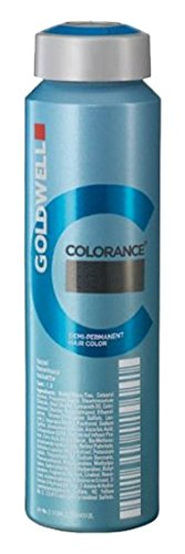 Goldwell Colorance Depot Intensivtönung 5N, 1er Pack, (1x 120 ml) -