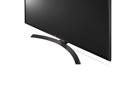 LG 49UJ634V 123 cm (49 Zoll) Ultra-HD Fernseher - 9