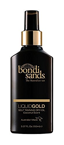 bondi-sands-liquid-gold-self-tanning-dry-oil-provides-a-longer-lasting-tan-and-skin-hydration-150ml