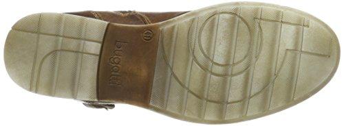 Bugatti Herren 321336503200 Klassische Stiefel Braun (Cognac)