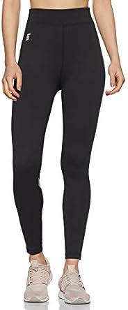 Amazon Brand - Symactive Women's Skinny Legg