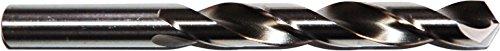 5-pack-broca-en-espiral-din-338-hsse-co-8-dm-100-mm-para-todos-los-metales-acero-inoxidable-fabricad