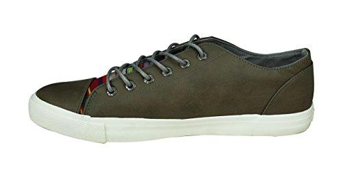 U.S. Polo Assn. Men's Sneakers