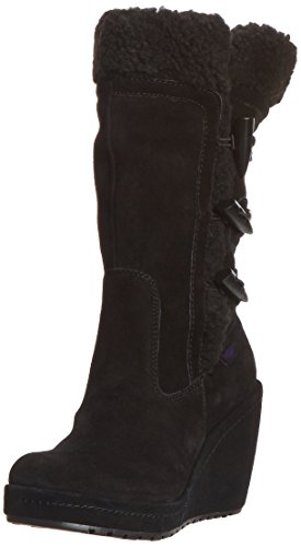 Rocket-Dog-Womens-Biddy-Boots