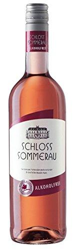 Schloss-Sommerau-Alkoholfreier-Wein-3er-Paket-Weisswein-Rotwein-Rosewein-ohne-Alkohol-3-x-750ml
